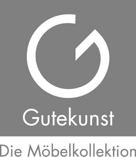Gutekunst GmbH